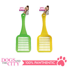 Load image into Gallery viewer, Pawise 28901 Cat Litter Scoop - All Goodies for Your Pet