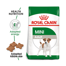 Load image into Gallery viewer, Royal Canin Mini Adult 2kg - All Goodies for Your Pet