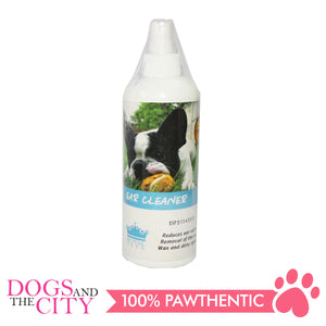 Royal Pets Ear Cleaner for Dogs and Cats 325ml - All Goodies for Your Pet