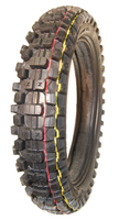 MZ1 110/90-19 ROOSTER Rear Tire