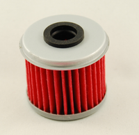 Oil Filter SNO10003 3 Pack
