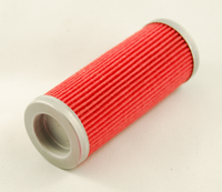 Oil Filter SNO20019 3 Pack