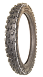 MX2 60/100-14 ROOSTER Front Tire