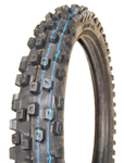 MX2 70/100-17 ROOSTER Front Tire