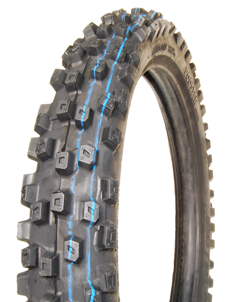 MX2 70/100-19 ROOSTER Front Tire