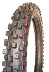 MX2 80/100-21 ROOSTER Front Tire