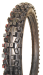 MZ1 90/90-21 ROOSTER Front Tire