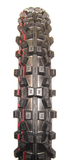 MZ1 80/100-21 ROOSTER Front Tire