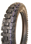 MX2 90/100-14 ROOSTER Rear Tire