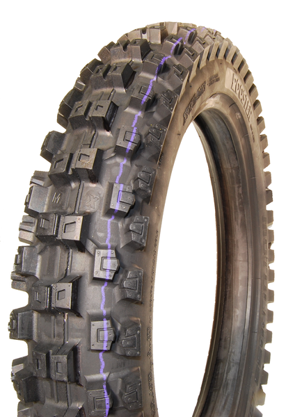 MX2 90/100-16 ROOSTER Rear Tire