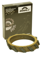 Husqvarna TC250 Clutch