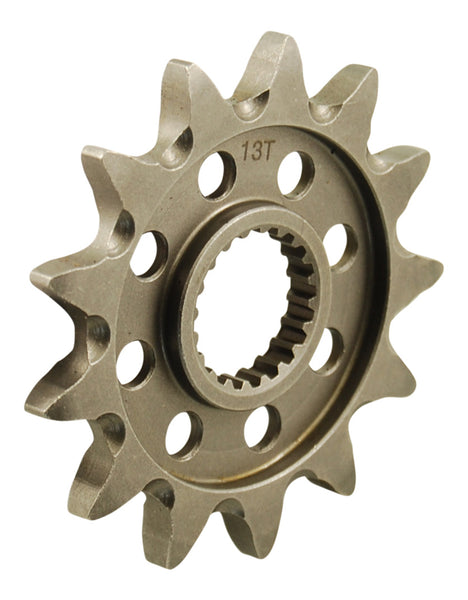 KTM SX85 04-17 Sprockets