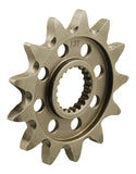 Honda CRF450 Sprockets
