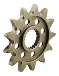 Kawasaki KX100 Sprockets (428 Chain Conversion)