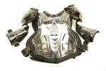 Child Chest Protector