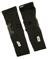 Soft Guard Elbow Pad