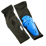 Flex Guard Elbow Pads