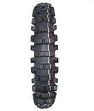 MSX 110/100-18 ROOSTER Rear Tire