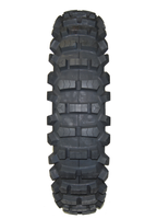 MSX 140/80-18 ROOSTER Rear Tire