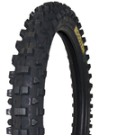 MSX 80/100-21 ROOSTER Front Tire