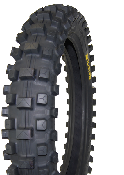 MX3 110/90-19 ROOSTER Rear Tire