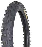 MX3 80/100-21 ROOSTER Front Tire