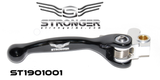STRONGER Honda CRF150 Brake and Clutch Levers