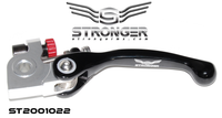 STRONGER KTM SX-F 250/450 Brake and Clutch Levers