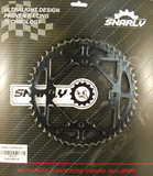Kawasaki KX85 Sprockets (428 Chain Conversion)