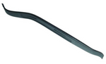 "16"" Curved Tire Iron	PC6036"