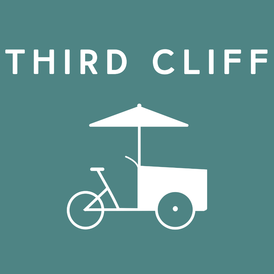 Third Cliff Bakery Gift Card