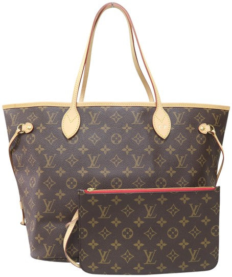 c2ece9225413 Louis Vuitton Neverfull Cloth Tote – WHYHUMBLE