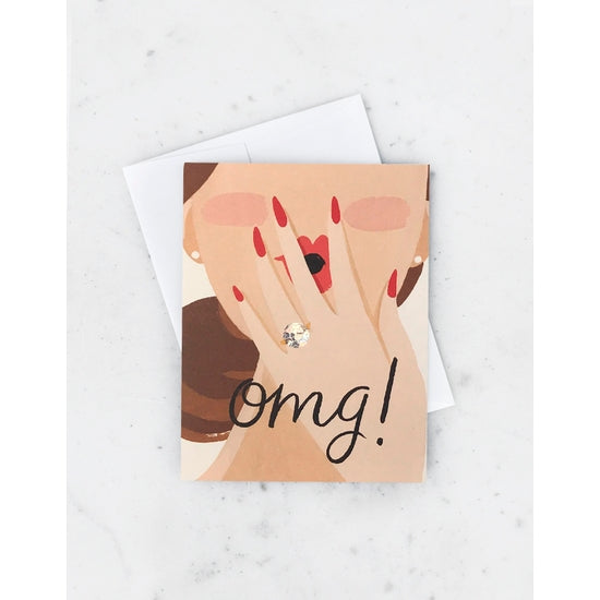 omg-stationery-card-engagement-wedding-celebration