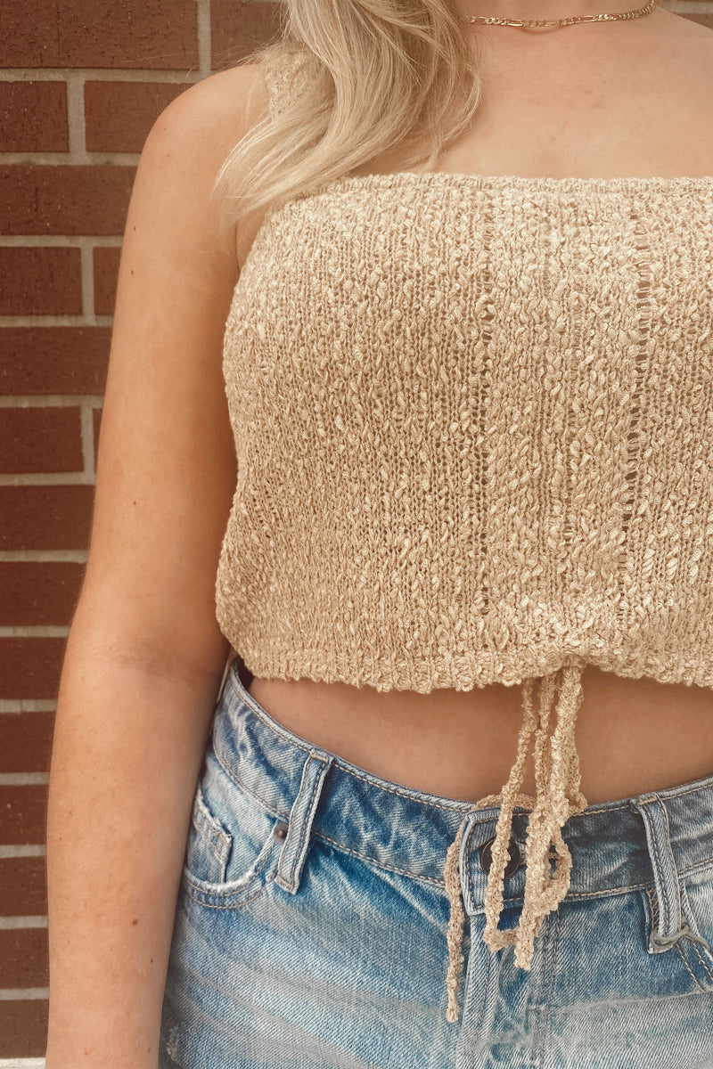 tan-sweater-crop-tank