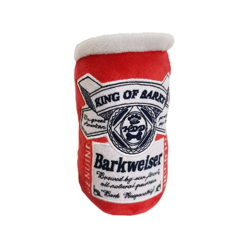 barkweister-dog-toy