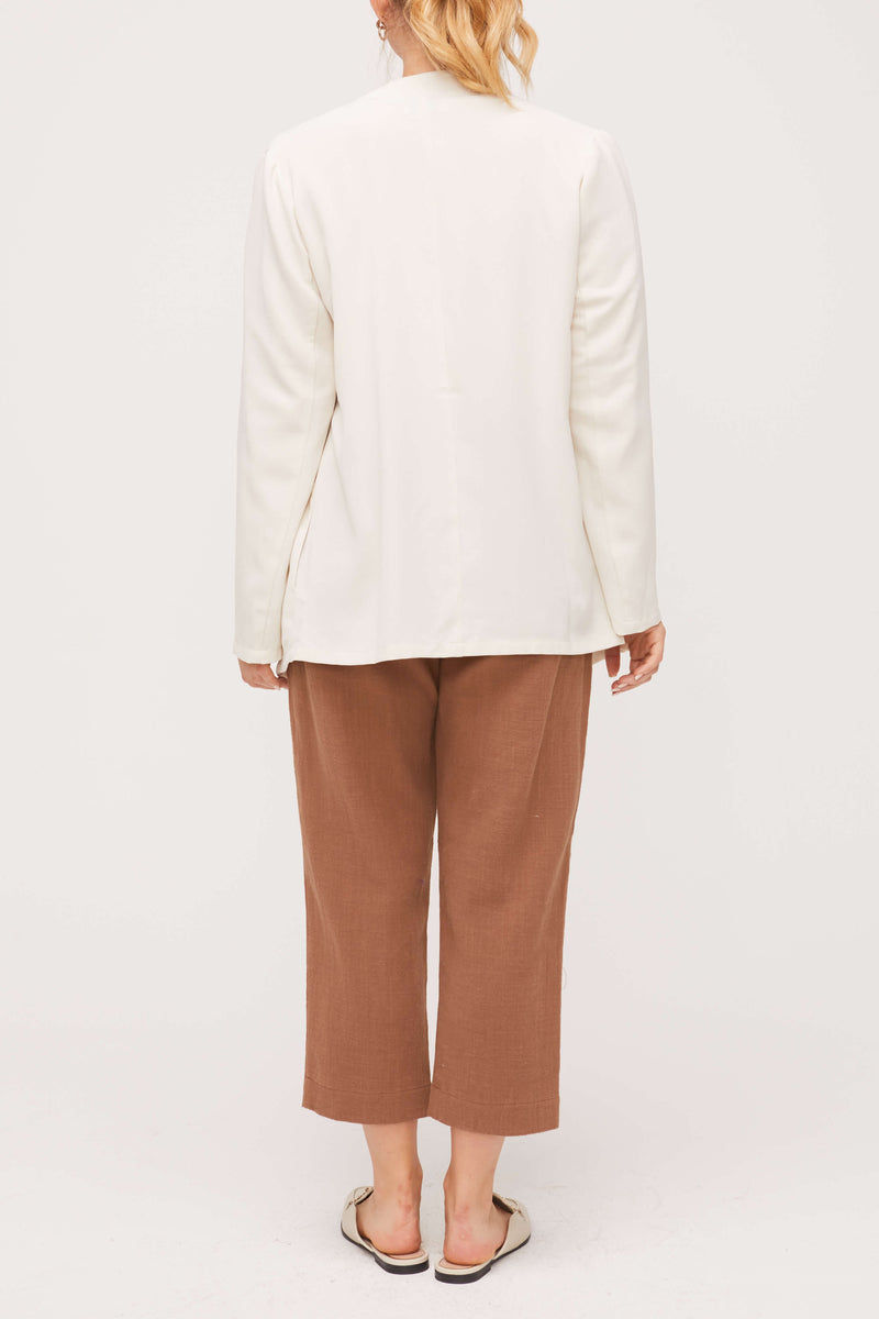 lush-clothing-white-blazer