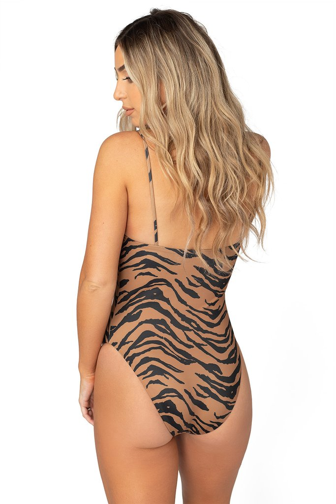 buddy-love-one-piece-swimsuit-tiger-print