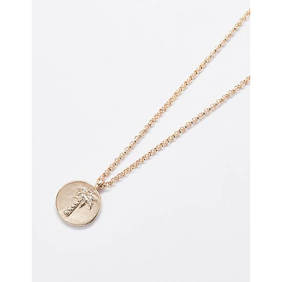 gold-coin-palm-tree-necklace