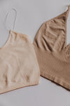 by-together-brami-taupe-top-tank-skinny-straps