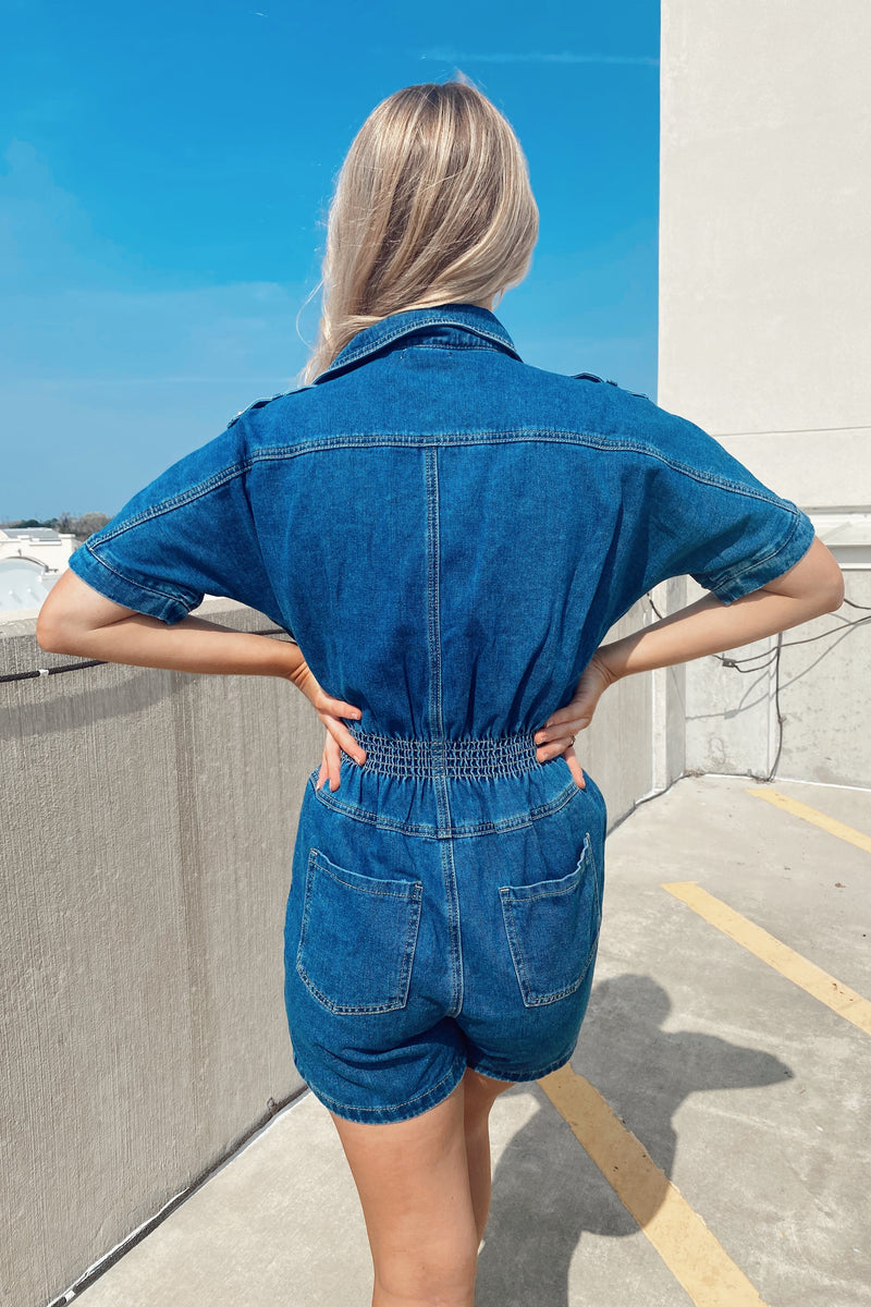 Molly-bracken-denim-romper