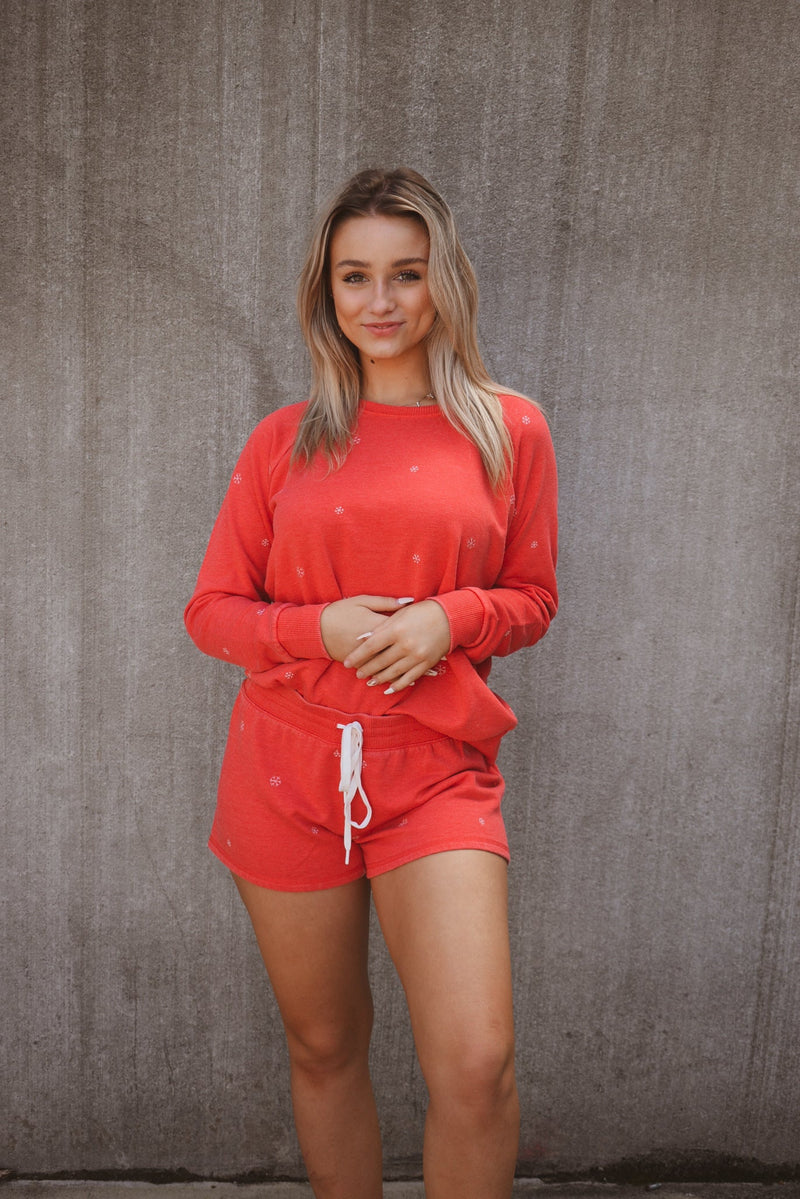pj-salvage-red-holiday-loungewear