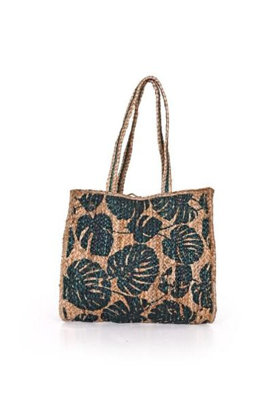 tropical-leaf-bag