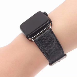GG Apple Watch Bands