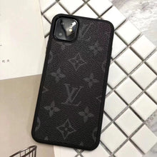 Load image into Gallery viewer, LV Monogram iPhone 11 Cases