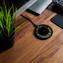 Load image into Gallery viewer, LuxTitan™ - The Sleekest Wireless Charging Pad