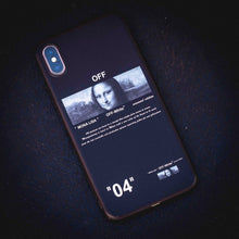 Load image into Gallery viewer, Lux Phone Cases