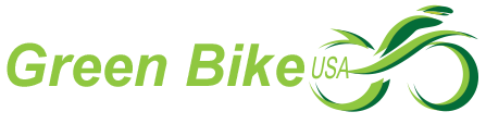 Green Bike USA Warranty