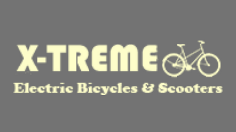 Xtreme Electric Bicycles & Scooters Warranty