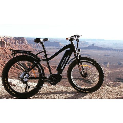 6 Things You Need To Know Before Buying an E-Bike - Summit E