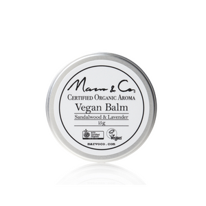 [Marvo & Co] Vegan Balm 50mL